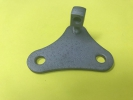 Plate for Clutch G160