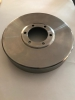 New Rear Brake Drum F105